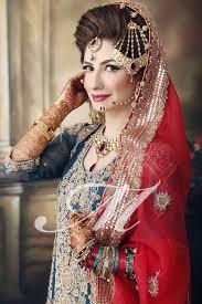 bridal makeup artist madeeha from la 12750128 179295112442270 607178742 n 12750128 179295112442270 607178742 n
