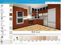 Design Kitchen Cabinets Online Enchanting Home Design Trend Decoration Kitchen Layout Design Tool Online