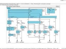 further honda shadow wiring diagram on toyota solara moreover 2013 kia rio wiring diagram on 2013 kia rio wiring diagram