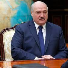 Александр лукашенко родился 30 августа 1954 года в городском посёлке копысь оршанского района. Lukashenko Zayavil O Prodolzhayushihsya Popytkah Rasshatat Belorussiyu Belorussiya Byvshij Sssr Lenta Ru