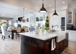 Family Room Addition Floor Plans 5366Family Room Floor Plan