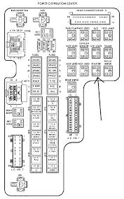 car wiring 2001 dodge durango fuse box diagram nhbrjsl dakota 2002 Dodge Durango Fuse Diagram car wiring 2001 dodge durango fuse box diagram nhbrjsl dakota panel wir dodge dakota fuse panel wiring diagram ( 82 wiring diagrams)