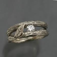 25 Best Country Wedding Rings? Images On Pinterest | Country ...
