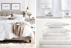 sleep tight building your bedding basics from the sheets up