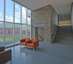 Interior Design School Dc Interior Design Schools In Dc Interiorhd New Interior Design School Dc