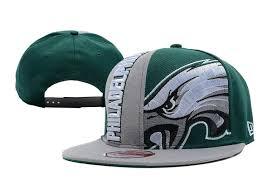 Snapback Nfl Cheap Snapbacks Free Shipping ing Nu02 Eagles 0880 00 Wholesale Hats Hat - 18 Philadelphia Usa