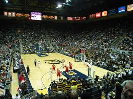 California Cal Basketball Tickets Seatgeek