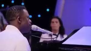 Ndzi tlakusela (i lift up my eyes) lyrics by worship house may 23, 2013 rain south africa, tsonga ku pfuna kanga, la endleke tilo, mabasa, ndzi tlakusela, ndzi tlakusela mahlo yanga, worship house 117 comments. Ndlela Ya Xihambano Youtube