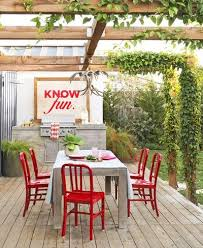 best patio cover ideas deck pergola