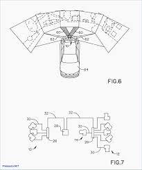 Chevy Starter Solenoid Wiring Diagram