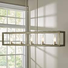 pendant lighting for island. coxsackie 5light hanging kitchen island pendant lighting for 5