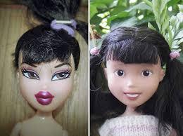 tree change dolls sonia singh 1