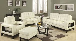 modern living room furniture cheap. Picturesque Design Modern Living Room Furniture Sets Exquisite Ideas Throughout Delightful Sitting Chair Set HD 11 Cheap