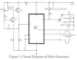 block diagram maker the wiring diagram block diagram maker vidim wiring diagram block diagram