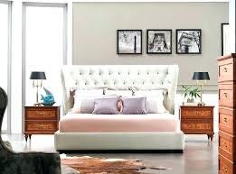 white tufted bedroom set – destinostravel