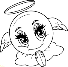 Coloring Pages Emoji Coloring Pages Free Great Unicorn To Print