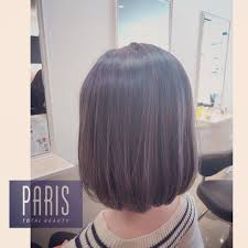 Paris伽羅橋店 At Pariskyarabashi Instagram Profile Picdeer