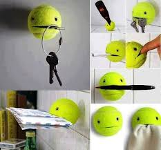 20 amazing cheap home decor ideas tennis