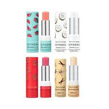 Бальзам для губ <b>Sephora</b> бальзамов для губ и средства для ...