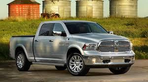 2017 Ram 1500 Lone Star | Elder Chrysler Dodge | Athens, TX