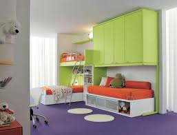 awesome ikea bedroom sets kids. bedroom white furniture cool beds for adults bunk with slide and tent awesome ikea sets kids