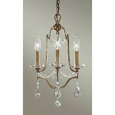 3 light chandelier 3 light mini chandelier vera 3 light bathroom chandelier chrome