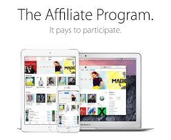 a comprehensive guide to the itunes affiliate program macstories inexpensive