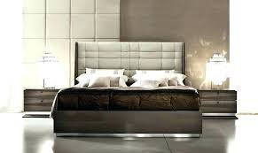 Italian Contemporary Bedroom Sets Contemporary Bedroom Sets Contemporary Bedroom  Furniture Average Cost Of A Master Bedroom And Bathroom Addition