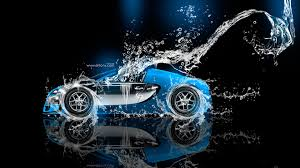 bugatti veyron super water car