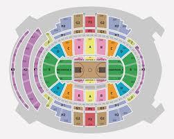 Ticketmaster Madison Square Garden