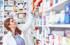 Why Community Pharmacies Are Not Susceptible To An Amazon Takeover