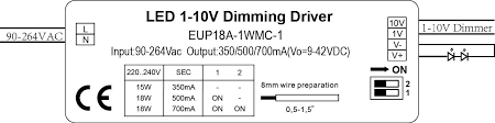 0 10v dimming wiring diagram led down light wiring diagram blog 0 10v dimming wiring diagram led down light multiple downlight wiring diagram wiring diagram and