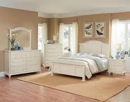 beachy bedroom furniture. coastal bedroom ideas shutters bed by vaughan bassett at kensington furniture i love this beachy