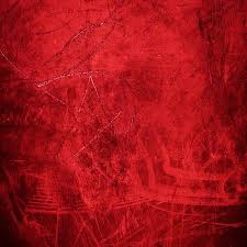 dark red background texture. Contemporary Dark Grunge Red Background Texture  Dark Valentineu0027s Day Backdrop Stock  Photo 72110637 And Dark Red Background Texture A