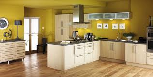 Awesome Kitchen Color Design Kitchen Wall Colors Influence The Environment  From Background