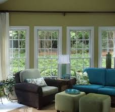 Indoor Sunroom Interior Window Treatments Design Sunroom Window  Coveringideas Sunroom Window Treatment Ideas Make Sunroom Window