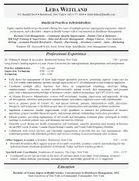 Free Medical Assistant Resume Template Mesmerizing Template Resume Examples Templates Great 48 Medical Assistant