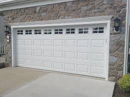 garage door materials for home remodeling ideas fresh delightful 16x7 garage door s 38 best design