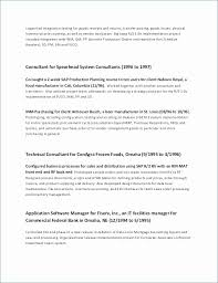 Free Sample Strong Resume Headline Examples Visit To Reads