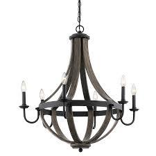 outdoor pretty black candelabra chandelier 21 737995348205 attractive black candelabra chandelier 26