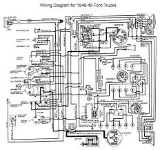 how to car wiring diagram symbols wiring diagram reading automotive wiring diagrams discover your