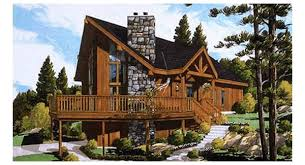 Lovely Chalet House Plans   Ski Chalet House Plans        Awesome Chalet House Plans   Great Chalet Bedrooms And Baths The