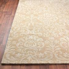 hand tufted rugs french damask hand tufted rug 3 colors hand tufted rugs australia hand tufted rugs