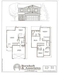 2 story 4 bedroom floor plans elegant cool simple family house plans 16 awesome multi home