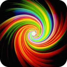 cool backgounds wallpapers hd cool backgrounds wallpaper maker on the app store