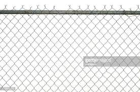 Chainlink Fence Stock Photos and Pictures Getty Images
