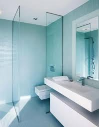 Badezimmer Mit Eckbadewanne Inspiration Badezimmer Mit Badewanne