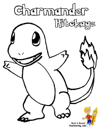 Small Picture Pokemon Coloring Pages Beedrill artereyinfo