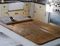 countertops dark wood kitchen islands table: reclaimed and rustic make your kitchen stand out by choosing a kitchen island made with reclaimed