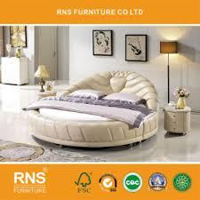 round bed furniture. 5#Round Bed Antique Round Wood Round Bed Furniture